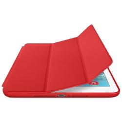 Чехол Apple Smart Case High copy RED для iPad Air