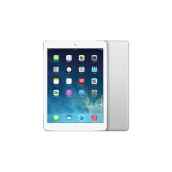 Apple iPad Air Wi-Fi + 4G 32GB Silver