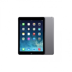 Apple iPad Air Wi-Fi + 4G 32GB Space Gray