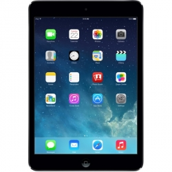 Apple iPad mini with Retina display Wi-Fi 16GB Space Gray