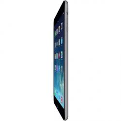 iPad mini with Retina display Wi-Fi + 4G 32GB Space Gray