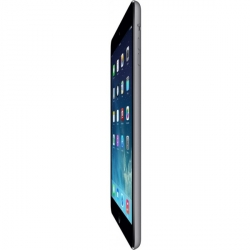 Apple iPad mini with Retina display Wi-Fi 32GB Space Gray