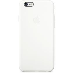 Чехол Apple Silicone Case White High copy для iPhone 6/6s