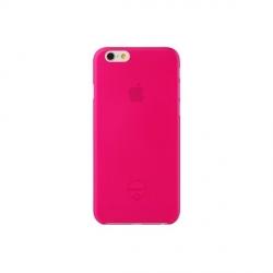 Накладка Ozaki O!coat-0.3-Jelly для Apple iPhone 6 Pink
