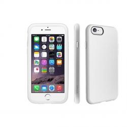 накладка Ozaki O!coat Shockase для Apple iPhone 6 White