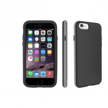 накладка Ozaki O!coat Shockase для Apple iPhone 6 Black